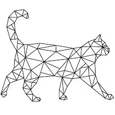 Free Outlines Of Animals Download Free Clip Art Free Clip Art On