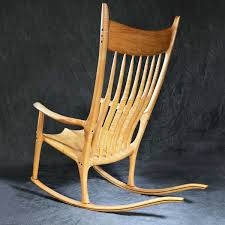 Charles Brock Rocking Chair From The Chairman Getting Started Building Charles Brocks Maloof A Inspired Lowback Chair Youtube Store Brock Chairmaker 3110 Kids Rocking Plans Childrens Fniture Sculpture That Rocks With Season 1 Episode 2 On Vimeo My Martha Stewart Show Appearance Reclaimed Rocker Part Fewoodworking Sharpen Photo Gallery Build Diy Pdf Garden Wood Bench Plans