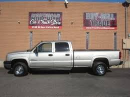 Chevrolet Silverado 2500 Hd Crew Cab Work Truck In Phoenix, AZ For ... Gm Bolts Now Driving Themselves Around Scottsdale Used Cars For Sale In Phoenixaz2012 Hyundai Elantra All Price Lifted Trucks Phoenix Az Truckmax 2015 Freightliner Scadia 125 Evolution Tandem Axle Sleeper For Truck Parts Just And Van Westoz Heavy Duty Trucks Truck Parts For Arizona Silver Dodge Ram In On Buyllsearch Service Utility Trucks Sale In Phoenix Ford F250sd 2542 Rojo Investments Llc Lvo Phoenixaz Single 9242 Toyota Tacoma Sale