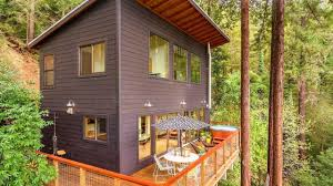 Russian River Cabin | Beautiful Small House Design Ideas - YouTube Home Floor Plans Architecture House Designers Architect How Best Stunning Russian Design Contemporary Ideas For Fancy Building Including Images About Imperial Rising Interior Star Natalia Patrusheva Unbelievable All The Of Designing In Gnscl Playful And Modern Apartment By I Am Studio Youtube View Apartments Moscow Russia Beautiful On Awesome Modular Designs Photos Million Residence In San Francisco John Maniscalco Elegant White Bedroom Rug Curtain Classic Chair
