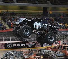 Monster' Excitement Heads Into New Holland - Lititz Record Express Monster Trucks At Lnerville Speedway A Compact Carsmashing Truck Named Raminator Leith Cars Blog The Worlds Faest Youtube Truck That Broke World Record Stops In Cortez Its Raceday At Lincoln Speedway Racing Face Pating Optimasponsored Hall Brothers Jam 2017 Is Coming To Orange County Family Familia On Display Duluth Car Dealership Fox21online Monster On Display This Weekend Losi 118 Losb0219 Amain News Sports Jobs Times Leader
