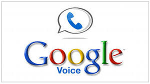 Google Voice Mampu Ucapkan Kalimat Mirip Manusia - BREAKING NEWS Amazoncom Obi200 1port Voip Phone Adapter With Google Voice Lking To My Rw Number Solved Problem Solving Signal 101 How Register Using A Number Why You Shouldnt Delete The App Just Yet Android Obi1062pa Ip And Device For Sip Voicenew Set Up Start Using On Iphone Imore Skype Lab Gotchafree Integration Guide Obihai Universal Voip Adapter Supports 4 Services Obitalk Should You Adopt Business Best Adapters 2017 Youtube What Is Explained Pros Cons Of As Primary Getvoip