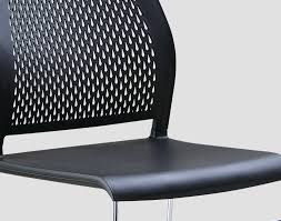 Aesthetically Designed   Commercial Chairs In India - Syona ... Herman Miller Waiting Room Chairs Senkyome Commercial Fniture Fun Visitor Chairs Shop Online At Overstock Your Waiting Area Should Be Worth Your Customers Time Modern Leisure Chair Used Living Room Fniture Lounge B161 Buy Usedmodern Swivel Chaircommercial Soft Seating Reception Hurdleys Office With And Coffee Contract Event Uk Ldon Company Tiger Norix In Bishops Square Office Block City Pin By Prtha Lastnight On Ideas Low Budget For The Lobby