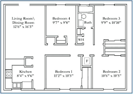 Room Size Square Feet Normal Average Of Couch Typical Sizes New Dimensions