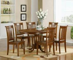 Bassett Dining Room Table And Chairs Prestigious Coffee 96 Contemporary Sets Walmart Hd