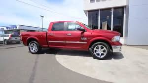 2015 Dodge Ram 1500 Laramie | Agriculture Red | FS730896 | Mt Vernon ... 2000 Dodge Ram Pickup 2500 Information And Photos Zombiedrive Dodgetrucklildexpress The Fast Lane Truck Trucks New 77 Ramcharger Pinterest Cars And Bigred9889 1998 1500 Regular Cab Specs Photos Hardy39 2004 Modification Tdy Sales 2006 In Red With 91310 Miles Slt 4x4 Bushwacker 3500 Dually V11 Red For Spin Tires 2017 Rebel Spiced Up Delmonico Paint Stolen Early This Morning Salina Post Leap Of Faith 1994 Is Inspiration Todays Talk Srt10 Wikipedia
