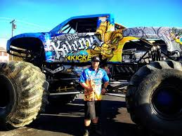 Big Kahuna | Monster Jam Wiki | FANDOM Powered By Wikia Monster Truck Thrdown Eau Claire Big Rig Show Woman Standing In Big Wheel Of Monster Truck Usa Stock Photo Toy With Wheels Bigfoot Isolated Dummy Trucks Wiki Fandom Powered By Wikia Foot 7 Advertised On The Web As Foo Flickr Madness 15 Crush Cars Squid Rc Car And New Large Remote Control 1 8 Speed Racing The Worlds Longest Throttles Onto Trade Floor Xt 112 Scale Size Upto 42 Kmph Blue Kahuna Image Bigbossmonstertckcrushingcarsb3655njpg Jonotoys Boys 12 Cm Red Gigabikes