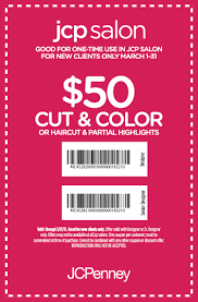4 Color Print Coupon Code : Cupcake Coupons Toronto Shindigz Banner Coupon Code August 2018 Staples Coupons House Number Lab Black Friday Lily Direct Promo The Hut Discount Electricals Norton 360 Staples Redflagdeals 3 Amigos Chesapeake Black Friday Ads And Deals Browse The 30 Off Uk Promo Codes Top 2019 Coupons D7 Fniture Save Big With Exp Soon Print Now Coupon 25 75 Love To May
