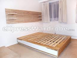 Ikea Mandal Dresser Craigslist by Ikea Mandal Bed U2013 Massagroup Co