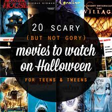 Curious George Halloween Boo Fest Watch Online by Tea With Tehanna Its Hard To Think Of A More Iconic Halloween