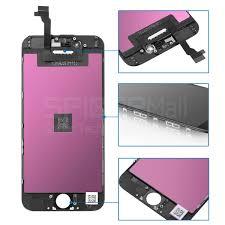 Cheap iPhone 6 Screen Repair Wholesale line丨Spidermall