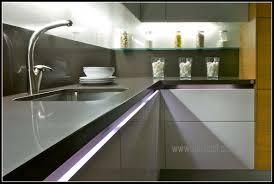 Las cocinas de nuestros clientes Trucos de decoracion y reforma