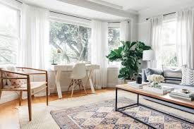 100 Bright Apartment Tour A Space For Two Interior Design Ideas