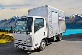 Tail-Lift Furniture Truck Rental | Auckland | Christchurch Enterprise Truck Rental Moving Review Companies Comparison Fleet Old N Country Taillift Fniture Auckland Christurch Commercial Studio Rentals By United Centers Town And Country 2007smitha 2007 Freightliner M2 16 Ft Used Isuzu Npr 16ft Box With Lift Gate Salvage Title At Luton Van Taillift Hire Rentacar Rentruck Van Rental Rochdale Car Truck 12 24 26 Germantown Troubles Nbc Connecticut