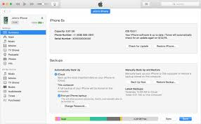 iPhone 7 Plus Virus Removal – Solutions to Remove Pop up Virus and