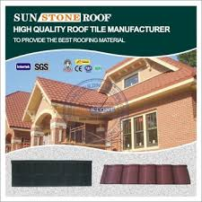 low cost building materials light weight roofing structure zinc