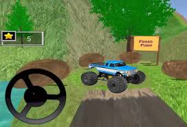 Hill Climb 4x4 Monster Truck 3D | 1mobile.com 3d Model Wonder Woman Monster Jam Truck On Wacom Gallery 3 D Uniform Background Stock Illustration Safari 3d Cgtrader Offroad Rally 116 Apk Download Android Racing Games Amazoncom 4x4 Stunts Appstore For 39 Obj Fbx 3ds Max Free3d Image Stock Photo Istock Monster Truck Model Caravan By Litha Bacchi Litha_bacchi Monstertruck Grave