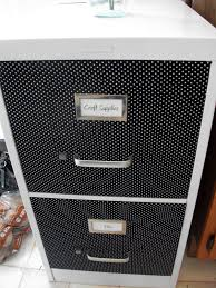 Filing Cabinets Walmart Metal by Furniture Two Drawer Wood File Cabinet And Filing Cabinets Walmart