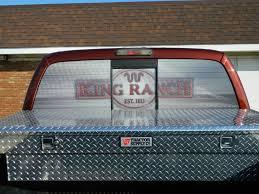 100 Custom Window Decals For Trucks Truck Decal Truck Sticker Truck Graphics