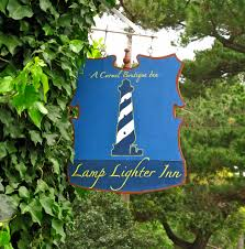 Lamp Lighter Inn Carmel by Can You Answer This Carmel Riddle What Do Hansel Gretel Katydid
