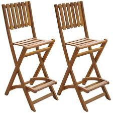 Acacia Wood Outdoor Folding Bar Chairs (Set Of 2) Bakoa Bar Chair Mainstays 30 Slat Back Folding Stool Hammered Bronze Finish Walmartcom Top 10 Best Stools In 2019 Latest Editions Osterley Wood 45 Patio Set Solid Teak With Foot Rest Details About Bar Stool Folding Wooden Breakfast Kitchen Ding Seat Silver Frame Blackwood Sonoma Wooden Bar Stool 3d Model Backrest Black Exciting Outdoor Shop Tundra Acacia By Christopher