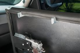 The Console Bunker And Car Safes Is An All Steel Center Console For ... Underseat Storagegun Case For 2015 Ford Firearm Storage In Trucks Firearms Gears Pinterest Guns Amazoncom Duha 70200 Humpstor Truck Bed Storage Unittool Boxgun The Gun The Glove Box Concealed Carry Inc Weapon Vaults Product Categories Troy Products Arma15 Installed Under Rear Seat Ar15 M4 Locking Mount Powerride Carriers Bow Great Day Tactical Command Cabinets Police Fire And Emergency Vehicles Console Vault Chevrolet Silverado Floor 2003 Dara Holsters Finds Secure Option With Ram Mounts Nations First Mobile Gun Unit