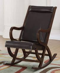 Amazon.com: ACME Furniture 59535 Triton Rocking Chair ... How To Paint A Wooden Rocking Chair With Spindles The Easy Way Acme Fniture 59378 Butsea Brown Fabricespresso Margot Rocker Instock Upholstered Chair Dutailier Store Charm Nursery Glider Plan All Bella E 701066 Pine Wood Adult Size Espresso Deluxe Victorian Chairespresso Amir And Ottoman Set Espressobuckwheat 7729cb020570 Bedroom Astonishing With Decorsa Upholstered High Back Fabric Dark Matte Coffee Stacking Ansi Bifma Standard Chiavari Gliding Rocking Chairs Liteinjackpotco