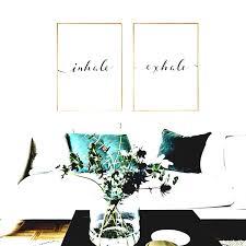 Home Decor Ideas Basement