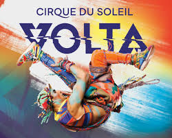 Up To 15% Off Cirque Du Soleil's Volta Jurassic Quest Tickets 2019 Event Details Announced At Dino Expo 20 Expo 200116 Couponstayoph Jurassic_quest Twitter Utah Lagoon Coupons Deals And Discounts Roblox Promo Codes Available Robux Generator June Deal Shen Yun Tickets Includes Savings On Exclusive Coupon For Dinosaur Experience In Ccinnati Show Candytopia Code Home Facebook Do I Get A Discount My Council Tax Newegg 10 Off Promo Code Blue Man Group Child Pricing For The Whole Family