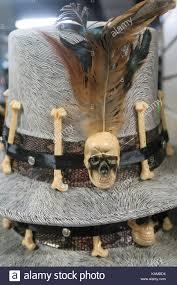 Spirit Halloween Austin Tx by Halloween Spirit Halloween Store Austin Tx Texas The