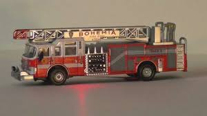 HO Scale Lighted Fire Truck - YouTube You Can Count On At Least One New Matchbox Fire Truck Each Year Revell Junior Kit Plastic Model Walmartcom Takara Tomy Tomica Disney Motors Dm17 Mickey Moiuse Fire Low Poly 3d Model Vr Ar Ready Cgtrader Mack Mc Hazmat Fire Truck Diecast Amercom Siku 187 Engine 1841 1299 Toys Red Children Toy Car Medium Inertia Taxiing Amazoncom Luverne Pumper 164 Models Of Ireland 61055 Pierce Quantum Snozzle Buffalo Road Imports Rosenuersimba Airport Red