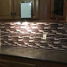 6 fliesen schälen und stick wand papier vinyl aufkleber küche back fliesen 12 x 12 marmor design
