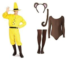 Garth And Kat Halloween by 9 Funny Halloween Costumes For Couples That U0027ll Get All The Laughs