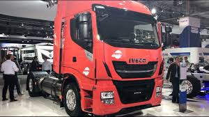 Iveco Stralis 2017 In Detail Review Walkaround Interior Exterior ... Iveco Stralis 600 As V 10 Mod For Farming Simulator 2015 15 Fs Cnh Industrial Homepage Devil In The Detail Of Europes 2050 Transport Model Energy Transition Camper Truck Magirus Deutz Editorial Stock Photo Image Camper Converting To A Tucks Travels Saiciveco Hongyan Commercial Vehicle Tractor Cstruction Plant Daily On Rams Radar Wardsauto Used Eurocargo 75e18 Box Trucks Year 2008 Sale Mascus Usa Racarsdirectcom Stormont Delivers First Iveco Heavy Trucks Into Wrefords Transport Gleeman Parts Trucks Wrecking 330 Dump 1990 Price Us 18199
