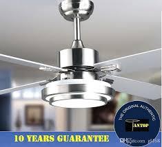 led lights for ceiling fan with astounding hunter flush mount fans