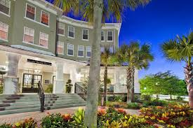 Atlantic Bedding And Furniture Charleston Sc by 20 Best Apartments In Charleston Sc With Pictures