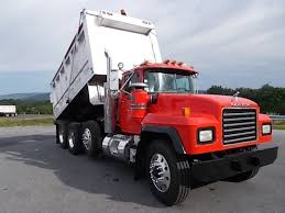 MACK TRI-AXLE ALUMINUM DUMP TRUCK FOR SALE | #11685 2009 Intertional 8600 For Sale 2675 81914mack Tri Axle Dump Truck On Sunset St My Pictures 1998 Mack Rd690s Tri Axle Dump Truck For Sale By Arthur Trovei Dump Trucks 2005 Mack Cv713 Triaxle Truck T2804 Youtube 1989 Model Dmm688sx Heavy Duty Ct 2008 Sterling Lt9500 Triaxle With Wing Plow Freightliner Fld D Trucking Inc A Flickr All 2007 Granite Stk 3237wb Equipment Fred M Dunphy Excavating Cstruction
