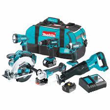 Milwaukee Tool United Kingdom Power by Makita Power Tools Makita Power Tools Suppliers And Manufacturers