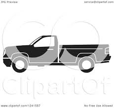 Clipart Of A Black And White Pickup Truck From The Side - Royalty ... 2018 Silverado 1500 Pickup Truck Chevrolet Wkhorse Group To Unveil W15 Electric In May 2017 White Pickup Truck Back View Stock Photo Tmitrius 1499680 Rental Cars At Low Affordable Rates Enterprise Rentacar Ford Ranger 4x4 12v Kids Rideon Car Remote Kargo Master Heavy Duty Pro Ii Topper Ladder Rack For Aaracks Adjustable Headache Single Bar Extendable Pickup Mockup On Behance 2006 F150 Ext Cab 4x2 Used Model Apx25 Alinum Cancun Mexico June 4 Dodge Ram Png Images Free Download
