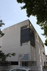 maison medicale paul valery centre de santé paul valery centre de santé paul valéry