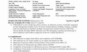 Sample Resume For Sales Coordinator Position Inspirational Best Ideas Organizational Development Director