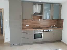 sehr schöne neuwertige küchenzeile 3 2 m 85084 winden