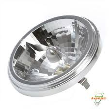 sylvania 55103 50ar111 fl25 12v tungsten halogen flood light bulb