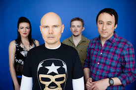 Smashing Pumpkins Lead Singer by Are You Ready For A Smashing Pumpkins Doom Album Because It May