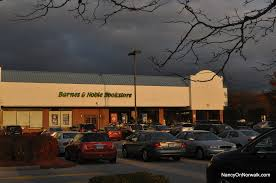 Barnes & Noble Leaving Norwalk As ShopRite Plaza Shakes Up The Mix ... Crockett Johnson Nine Kinds Of Pie Florence Henderson Signs Copies Of Irc Retail Centers Pamela K Kinney At Her Signing Table Barnes And Noble Short Gift Books Bristol Park Red Brown Lot Leather Journals Miscellaneous Series For Girls The Nancy Drew Bag Three Days In South Carolina Girl Meets Road Delmae Elementary Project Will Double Student Capacity Kmovcom