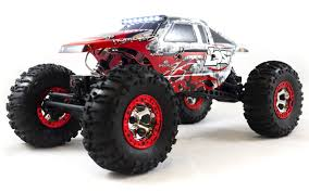 Losi Night Crawler 2.0 4WD 1/10 RTR Rock Crawler W/DX2E 2.4GHz Radio ... Team Losi Racing Tlr 22 40 Sr Race Kit 110 2wd Tlr03014 Cars Xt Hobby Tenmt Rtr Avc 4wd Rc Hobby Pro Rchobbypro Twitter 22t Stadium Truck Review Truck Stop Vintage Original Old School Xxt Mip Tekin For Sale Online Traxxas Redcat Hpi Buy Now Pay Later Xxxsct 2018 This Is A Beast Roundup Lst Xxl2e 18 Electric Mt Los004 Night Crawler 20 Rock Los03004 King Motor Free Shipping 15 Scale Buggies Trucks Parts Faest These Models Arent Just For Offroad