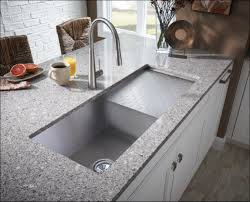 kitchen awesome stainless steel laundry sink small utility sink