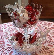 lexington dining table unique christmas centerpiece ideas animated