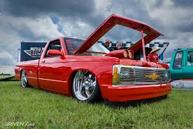 DWN TYME 2017 Mini Truck And Lowrider Car Show Vero Beach FL — The ... Pin By Brian Garcia On Mini Truckin Pinterest Custom Big Rigs Dwn Tyme 2017 Mini Truck And Lowrider Car Show Vero Beach Fl The Street Legal Atv Stranger Pascals Masterpiece Slamd Mag Mitsubishi Minicab Wikipedia Trucks Ridin Around March 2012 Photo Image Gallery 2005 Nissan Stock1846 West Coast Mondo Macho Specialedition Of The 70s Kbillys Super Tractor Trailers Gokart World Roadkills Mazda Mini Truck