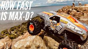 How Fast Is The Axial Max D Monster Truck? - Driftomaniacs ... A Look Back At The Monster Jam Fox Sports 1 Championship Series Maxd Truck Editorial Photo Image Of Trucks 31249636 Julians Hot Wheels Blog 10th Anniversary Edition How Fast Is The Axial Max D Driftomaniacs Skill Coloring Pages Coloringsuite Com 7908 Personalized Madness Wallet Walmartcom Amazoncom Maximum Destruction Diecast Gold New For 2016 Youtube Maxdmonsterjam Wanderlust Girlswanderlust Girls Monster Truck Rcu Forums Fansmaxd Is Headed To Our Fresno Service Center